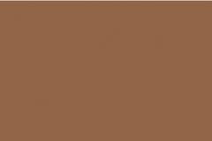 Copper Pearl 961-4137Q Satin