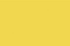 Lemon Yellow 984-32120 Gloss