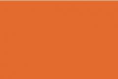 Orange X15 984-51439 Gloss