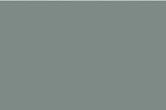 Transformer Grey 984-32186 Gloss