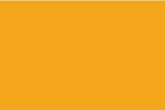Yellow Gold 984-33617 Gloss