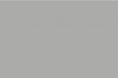 APO Grey 272-32786 Satin