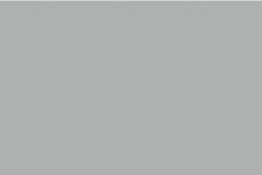 Anotec® Silver Grey 272-51272 Matt