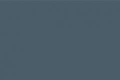 Blue Ridge® 272-88480 Satin