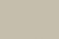 Light Grey 272-7263G Gloss