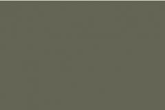 Mangrove® 260-6262S Satin
