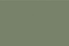 Pale Eucalypt® 260-6127S Satin