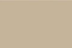 Paperbark® 272-3088S Satin