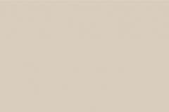 Rivergum Beige 272-36991 Gloss