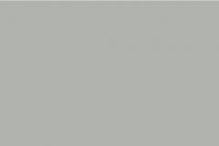 Shale Grey® 272-83246 Satin