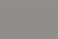 Stone Grey 272-78126 Satin