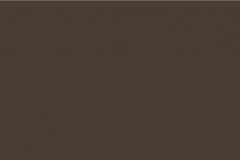 Bronze Pearl 971-94686 Satin