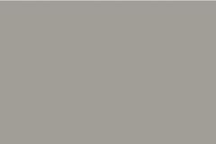 Platypus Kinetic® Pearl 971-7214K Sati