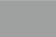 Sharp Silver Kinetic® Pearl 971-7238K Satin