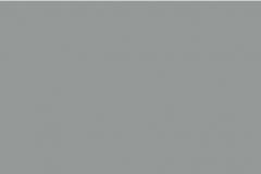 Silver Kinetic® Pearl 971-7043K Satin