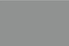 St Elmos Fire Kintetic® Pearl 971-7208K Satin