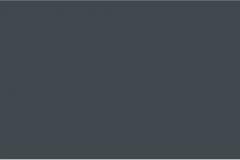 Anodic Dark Grey Matt GL213A