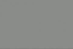 Anodic Slate Grey Matt GY218A
