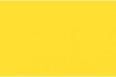Lemon Yellow Gloss ME068A