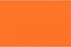 X15 Orange Gloss MF035A