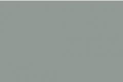 VivicaTM Palladium Silver Satin GY184C
