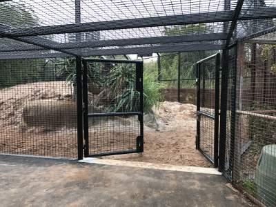 Perth-Zoo-etch-coatings-400