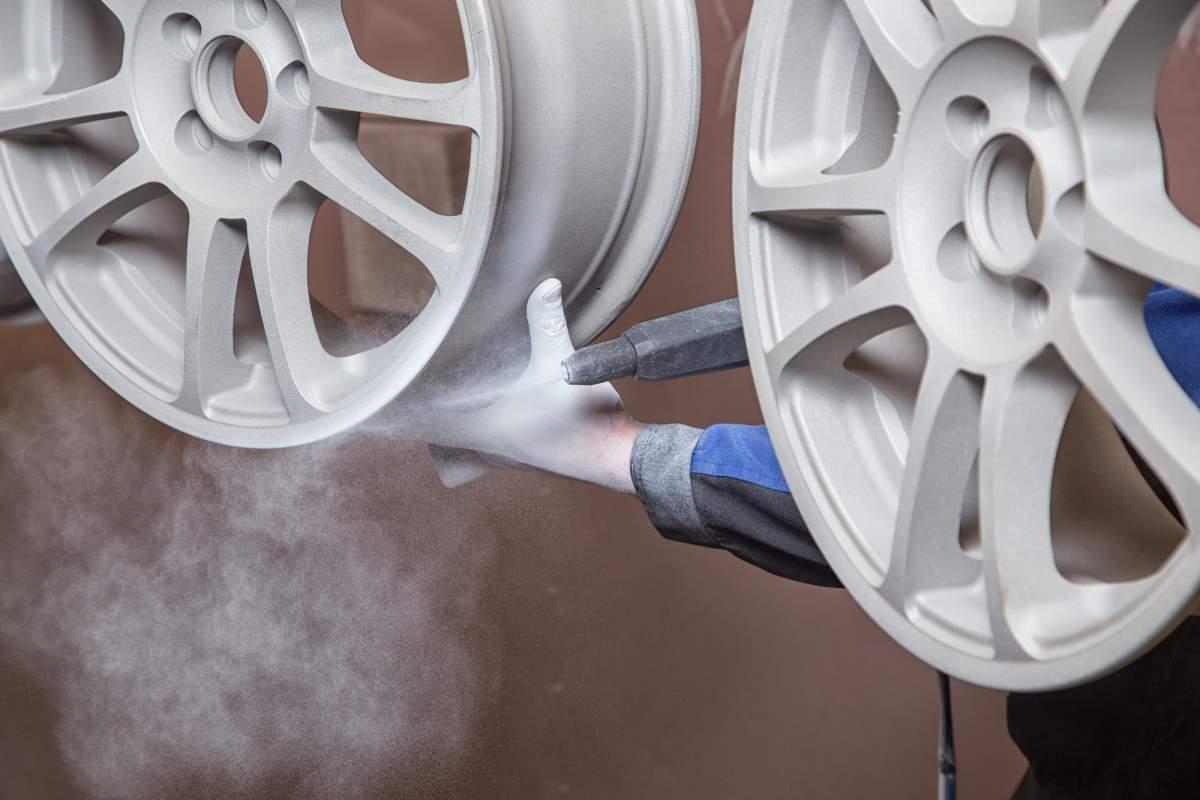 Powder-coating-rims-perth-1200