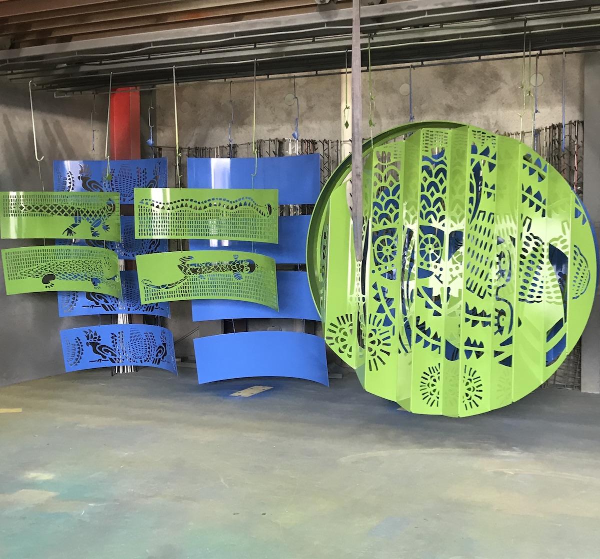 Viper-green-powder-coating-colour-perth.1200.