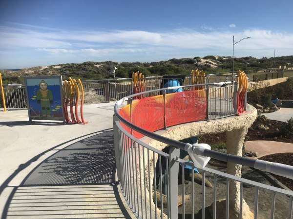 harbour-playground-underwater-theme