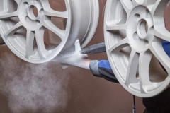 Powder-coating-rims-perth-1200