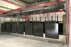 black-powdercoating-plates-etch-coatings-400