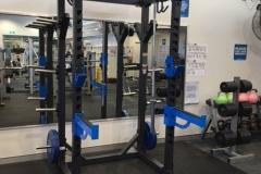gym-powder-coating-perth