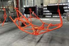 orange-powder-coating-perth-400