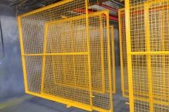 yellow-gold-powder-coating-perth-lr