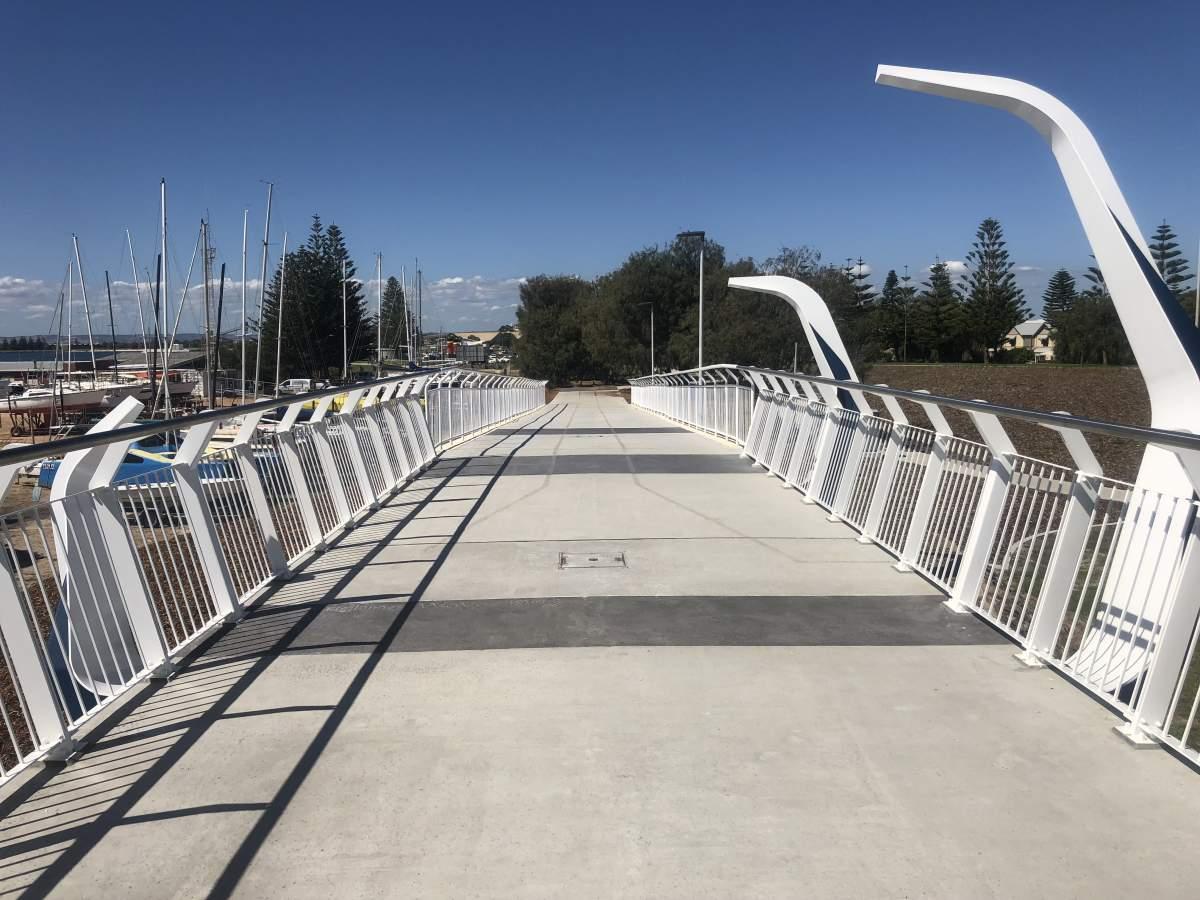 Koombana-Bay-Bridge-Bunbury