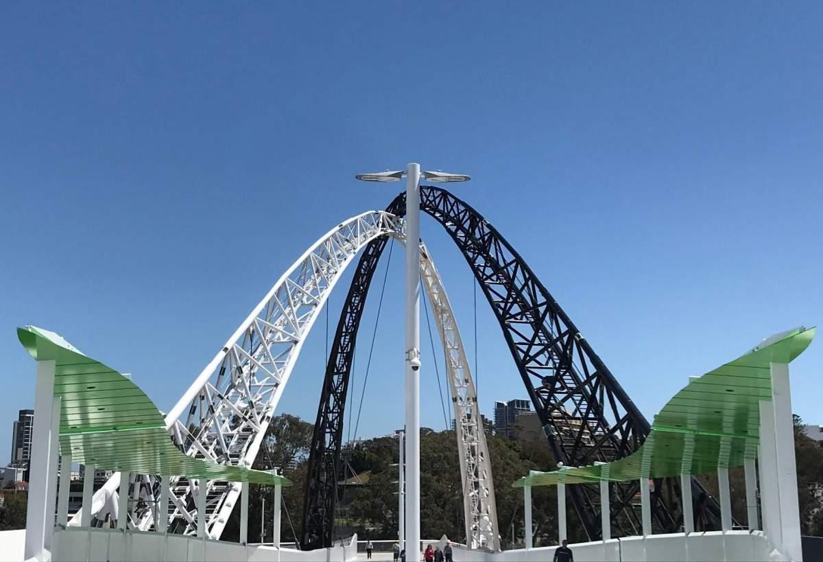 perth-stadium-bridge-etch-coatings