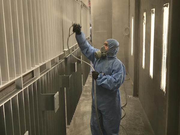 spray-painting-perth
