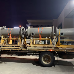 pipe-sandblasting-powder-coating-perth